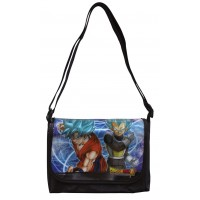 01-16091 Marusho Dragon Ball Super Mini-Messenger bag