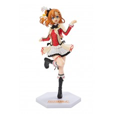 01-06416 Sega Love Live! School Idol Project  Premium Figure  - Honoka Kousaka [SOLD OUT]