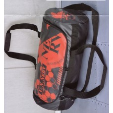 01-07400 Evangelion New Theatre  Version Premium 3 Way Big Duffel Bag