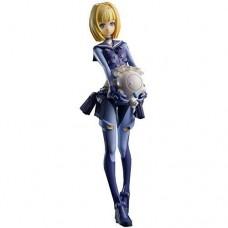 01-11815 Sega Heavy Object Premium Figure Milinda Brantini