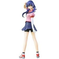 01-12223 Sega Mongatari Premium Figure - Suruga Kanbaru