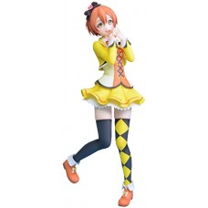 01-12778 Sega Love Live! School Idol Project Sunny Day Song SPM Figure Rin Hoshizora