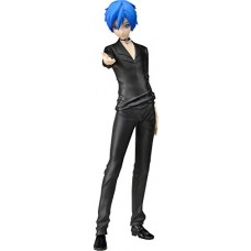 Sega Project Diva Arcade Future Tone Kaito Super Premium Action Figure Guilty