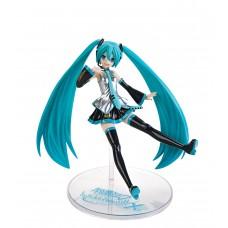 01-16348 Vocaloid Project Diva XHD SPM Super Premium Figure - Hatsune Miku