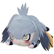 01-26797 Kemono Friends MEJ Nesoberi Plush Doll -  Shoebill