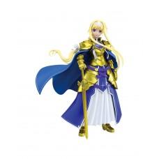01-29917 Sega Sword Art Online Alicization Limited Premium Figure Alice