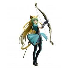 01-30998 Fate / Apocrypha SPM Premium PVC Figure Figure Archer of Red