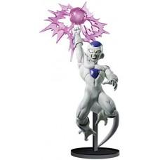 01-17101  Dragon Ball Z G x Materia The Frieza PVC Statue
