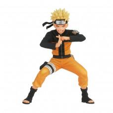 01-18188 Naruto Shippuden - Vibration Stars - Nara Shikamaru & Uzumaki Naruto - (B. Uzumaki Naruto) [PREORDER] DECEMBER 2021
