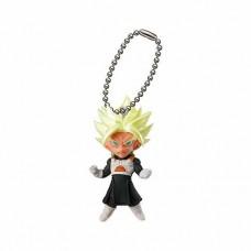 01-29211 Dragon Ball Super UDM Ultimate Deformed Mascot V Jump Special Vol. 06 200y - Super Saiyan Vegenks Xeno