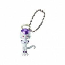 01-29211 Dragon Ball Super UDM Ultimate Deformed Mascot V Jump Special Vol. 06 200y - Freeza (Frieza)