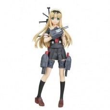 01-10376 Sega Fleet girls Collection KanColle Animation Sequence Super  Premium Figure - Yuudachi