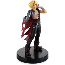 AMU-PRZ10462 Full Metal Alchemist Special Figure Edward Elric - Another Version