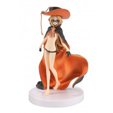 AMU-PRZ5993 World Conquest Zvezda Plot DLX Figure - Umu Kyoju (Professor Um)