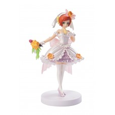 AMU-PRZ7394 School Idol Project Love Live! Love Wing Bell Special Figure - Rin