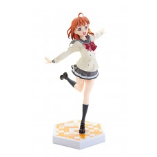 AMU-PRZ8303  Love Live! School Idol Project Sunshine!! SSS Figure - Chika Takami