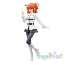 01-26814 Sega Fate / Grand Order SPM Figure Female Protagonist - Ritsuka Fujimaru - Gudako