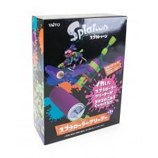 02-18700 Taito Splatoon: Splat Roller Cleaner