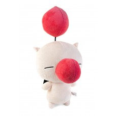 02-31700 Taito Final Fantasy Dissidia Moogle DX Plush
