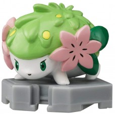 02-37847 Pokemon Moncolle Plus - P-37 Shaymin 480y