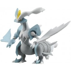 MHP02 Pokemon B+W Monster Collection Hyper Size Series - White Kyurem