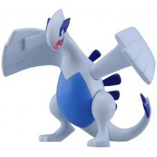 02-46568 MHP-06 Pokemon B+W Legendary Monster Collection Hyper Size Series - Lugia 800y