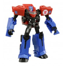 03-86273 Takara TOMY Transformers Adventure TAV41 Gravity & Optimus Prime Gravity Armor 2500y