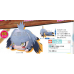 01-26797 Kemono Friends MEJ Nesoberi Plush Doll -  Shoebill