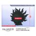 02-66700 Taito Final Fantasy XIV Online SL Size Morbol Seedling (Minion) Plush