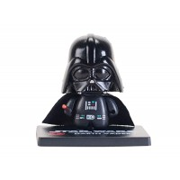 CM-20151 Bandai Star Wars Kore Chara!Collection Characters Gashapon Mini SD Figure 300y - Darth Vader