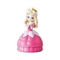 CM-23341 Disney Princess Capchara Heroine Doll 500y - Aurora