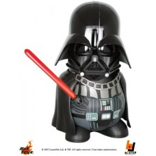 CM-17829 Darth Vader Chubby Nesting Doll (Outer Shell Only)