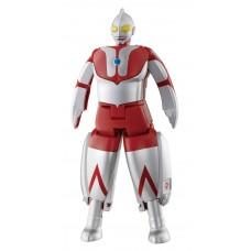 M1-74128 Bandai Ultra Egg Ultraman