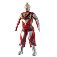M1-84120 Ultra Egg Ultraman Gaia
