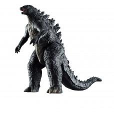 M1-85483 Bandai Shokugan  60th Anniversary Godzilla Collection Mini Figure  - Godzilla 2014