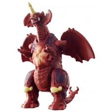 M1-89345 Godzilla Egg Destoroyah 1000y