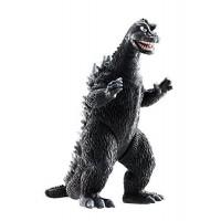 M1-94404 Bandai Movie Monster Ex Series - 1968 Godzilla
