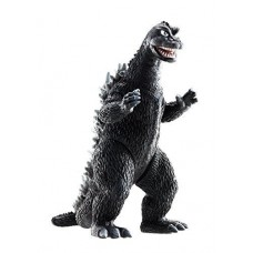 M1-94404 Bandai Movie Monster Ex Series - 1968 Godzilla
