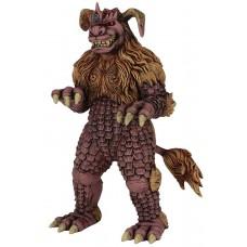"M1-94414 Godzilla Movie Monster EX: King Caesar 6"" Vinyl Figure"
