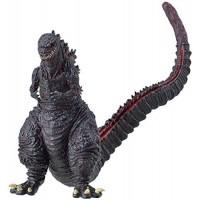 M1-18610 Sega Shin Godzilla 2016 Premium Figure - Original Color Version
