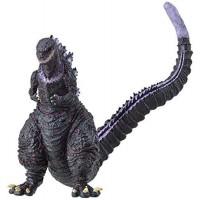 M1-18610 Sega Shin Godzilla 2016 Premium Figure - Radiation Heat Rays Version