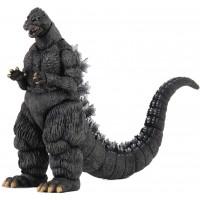 M1-42898 NECA Classic 1989 Godzilla: Godzilla VS. Biollante