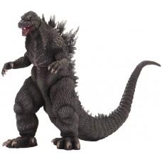 M1-42899 NECA Classic 2003 Godzilla: Tokyo S.O.S.
