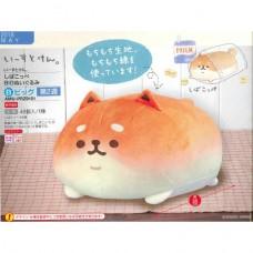 AMU-PRZ9151 Furyu Isutoken Yeast ken Big Plush Doll