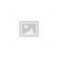 CM-08024 Kaiyodo Capsule Q Characters Alien Figures Anthology 01 - Alien First Form Face Hugger